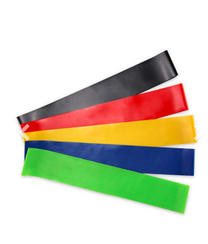 What is resistance band used for?