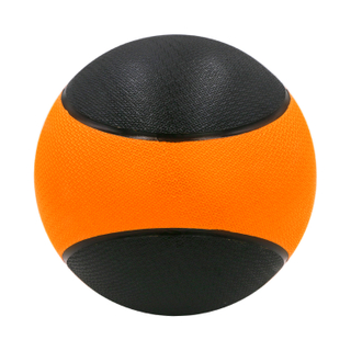 Hot Selling Factory Price Soft Fitness Wall Ball